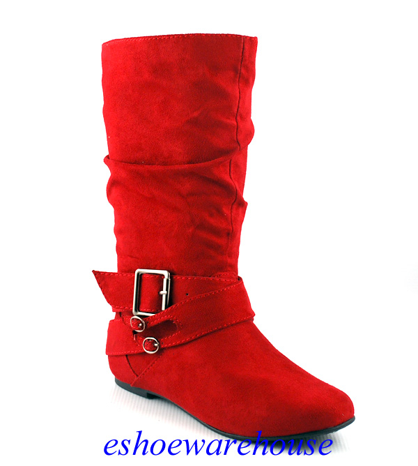 Red Women's Boots: Find the latest styles of Shoes from al9mg7p1yos.gq Your Online Women's Shoes Store! Get 5% in rewards with Club O! skip to main content. Registries Gift Cards. Journee Collection Women's Ramsey Faux Suede Stacked Heel Ankle Boots. 35 Reviews. SALE. Quick View.